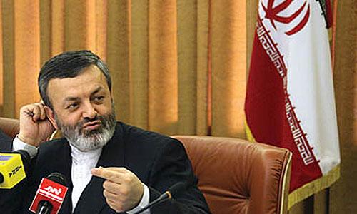 استیضاح محمدرضا اسکندری وزیر جهاد کشاورزی وزیر دولت محمود احمدی نژاد مهر 1385 با 98 موافق و 149 مخالف رای نیاورد.