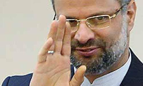استیضاح شیخ الاسلامی وزیر تعاون، کار و رفاه اجتماعی دولت محمود نژاد در فروردین 91 اعلام وصول شد. باید منتظر این استیضاح بود.