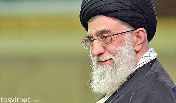 حضرت آیت الله خامنهای مقام معظم رهبری سخنران اصلی افتتاحیه اجلاس هستند. بیشک سخنان رهبر جمهوری اسلامی ایران نقشی تعیین کننده در رویکرد کشور ما در طول سه سال مدیریت این جنبش خواهد داشت.
