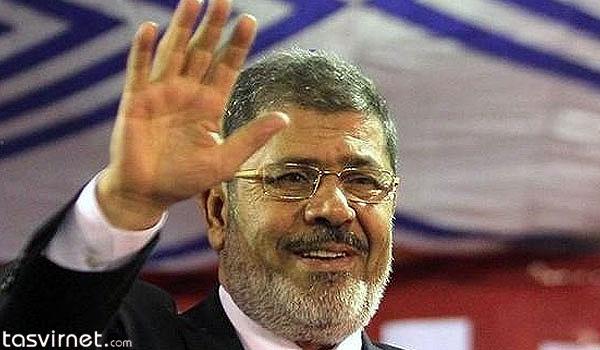 محمد مرسی که حضور او در تهران بازتابهای وسیعی در رسانههای عرب و غرب خواهد داشت