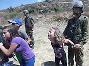 فلسطین؛ نماد بی صداقتی مدعیان حقوق بشر