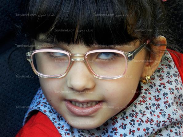 مجتمع آموزشی نابینایان گلهای نرجس
