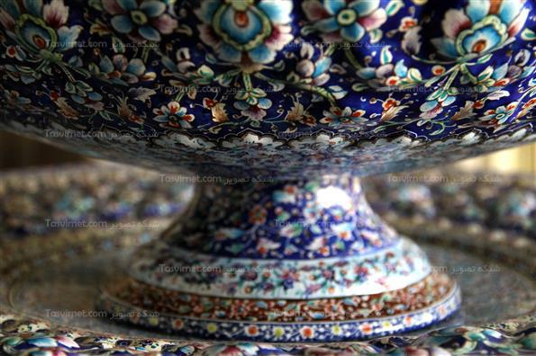 شهر تاريخي اصفهان