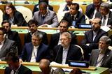 آغار به کار چهارمین اجلاس روسای مجالس کشورهای جهان