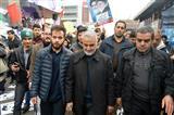 راهپیمایی بیست و دوم بهمن (1)