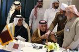 نشست کمیتههای تخصصی مجالس کشورهای عضو سازمان همکاری اسلامی