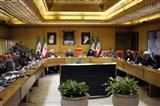 صد و یکمین جلسه شورای اجتماعی کشور