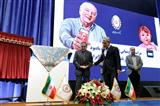 جشن نود سالگی بانک ملی ایران