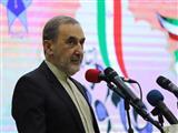 اجلاس روسای دانشگاه آزاد اسلامی