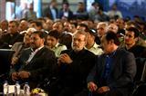 سفر رییس مجلس به استان سمنان