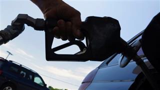 فاطمه معصومی, افزایش قیمت سوخت