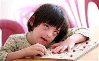فاطمه معصومی, معلولیت محدودیت نیست..