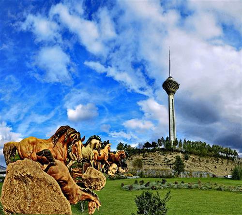 قیمت زمین خانه اصفهان