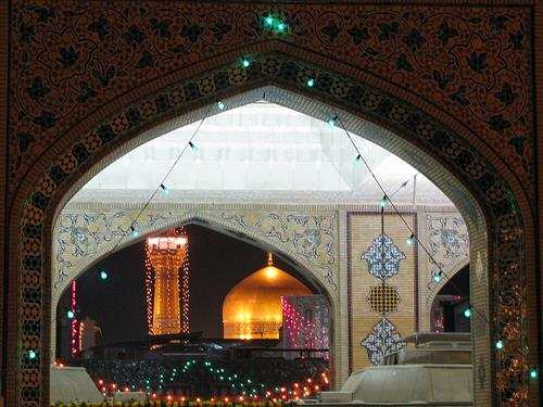 ع سلطانیه راضیه عکسهای ارسالی توسط کاربران