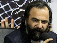 دبیر دومین جشنواره «قابهای بهشتی» مشخص شد
