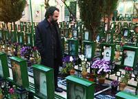 روند گسترش و ترویج فرهنگ ایثار و شهادت در فضای مجازی کند است